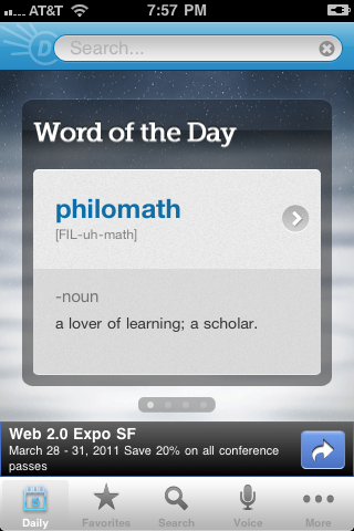 cool-word-of-the-day